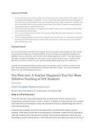 subjective essay example arranging your own interpersonal  subjective descriptive essay