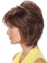 احدث قصات الشعر القصير استايلات شعر عبارات