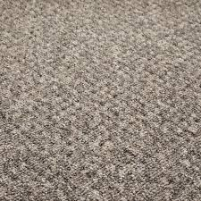 Berber Carpet For Stairs