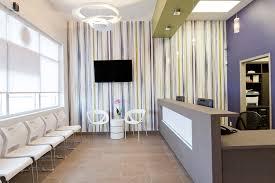 dental office design. NEW OFFICE DESIGN Dental Office Design