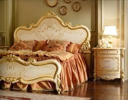bedrooms furniture stores. Luxury Furniture For Bedroom Stores In Northern Virginia Bedrooms