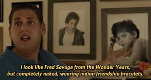Fred The Movie Quotes Classy 48 Jonah Hill Movie Moments That Make Us LOL Every Time Moviefone