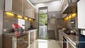 ultra modern interior design. We Are Expert In Designing 3d Ultra Modern Home Designs Interior Design