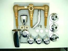 replace shower faucets shower valve stem replacement replace shower valve large size of faucet valve replacement replace shower faucets