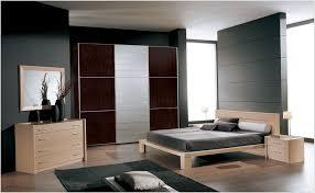 Modern Bedroom Designs For Couples Bedroom Themes For Couples Bedroom Ideas Couples Ronikordis