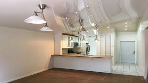 ... beautiful design ceiling stretch ceiling miami ...