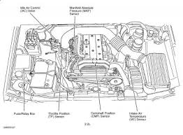 isuzu amigo wiring diagram schematics and wiring diagrams isuzu rodeo door wiring diagrams