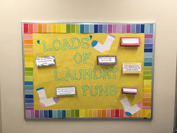 Display Board Design Online Pin By Samantha Dyer On Ca Things Bulletin Board Design