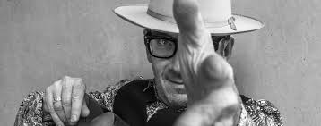 <b>Elvis Costello</b> - Tour
