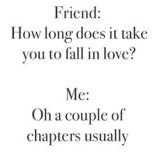 Funny Book Quotes Inspiration 48 Signs You're Addicted To Books BooksFandoms Pinterest
