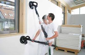 best drywall sander feature image