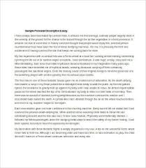 writing a descriptive essay co writing a descriptive essay