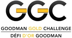 goodman logo. ggc logo (colour) goodman