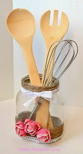 Oltre 25 fantastiche idee su vasi da fiori su pinterest fioriere