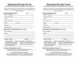 Emergency Form For Daycare Emergency Form Contact Daycare Emergency Contact Form