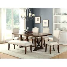 full size of white dining table decorations decor oak round room set chair chairs bench