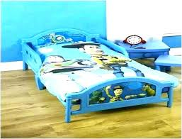 toy story bed set toy story bedding set toddler bed sets twin sheet full size bedroom toy story bed set