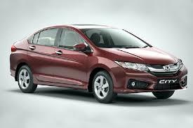 new car launches australia 2014New 2014 Honda City launch on Jan 7 2014  Autocar India