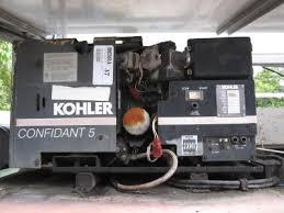 kohler confidant 5 generator wiring diagram wiring diagrams 1 kohler confidant 5 gasoline generator