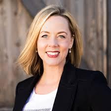 Sarah Johnson, Real Estate Agent in Atlanta - Compass