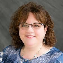 Diane Q McHugh CT Realtor - Home | Facebook