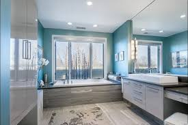 Crazy Bathroom Colours | Best Modern Furniture Design Directory Blog