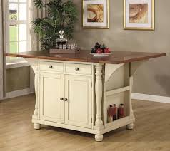 Small Picture Kitchen Home Depot Kitchen Island With Dining Chairs Kitchen