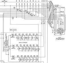 alpine iva d310 wiring diagram wiring diagram and hernes alpine wire harness diagram pac diy wiring diagrams