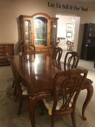 pennsylvania house dining room furniture cherry pennsylvania house
