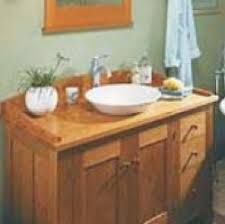 free woodworking plans bathroom cabinet. link type: free plans | wood source: workbench magazine fix link? woodworking bathroom cabinet :