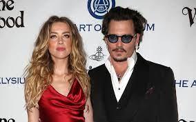 Wegen Rosenkrieg: Fans von Johnny Depp starten neue Petition gegen Amber  Heard