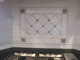 ann sacks glass tile backsplash. Ann Sacks Washington Dc | Tile Backsplash Glass I