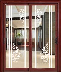 Glass door designs Sliding Comfort Room Door Designinterior Goom Glass Sliding Doorsaluminium Glass Door Design Buy Comfort Room Door Designaluminum Grill Glass Sliding Door Alibaba Comfort Room Door Designinterior Goom Glass Sliding Doorsaluminium