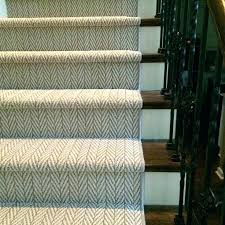 Patterned Stair Carpet Classy Patterned Stair Carpet Carpet On Stairs Astonishing Decoration