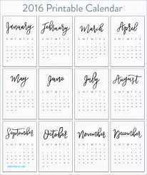 Small Printable 2020 Calendar Mini Calendar Template 2019 Magdalene Project Org