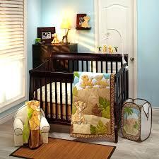 cocalo jacana 9 piece crib bedding set crib bedding baby crib design