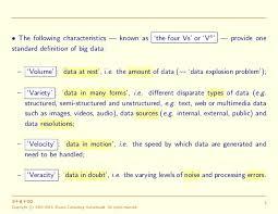 What Is Volume In Science What Is Volume In Science Ideal Vistalist Co