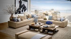On Furniture Living Room Kreiss