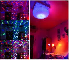 cool dorm lighting. Party Lights Cool Dorm Lighting O