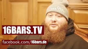 action bronson Über rare chandeliers seinen major deal und money boy 16bars tv