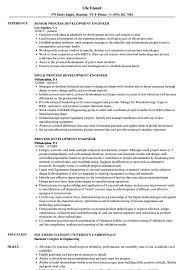 Awesome Ctc Full Form In Resume Images - Simple resume Office .