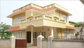 Kothi house design