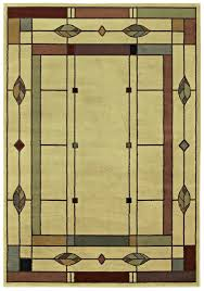 craftsman style rugs crftsmn rugscrftsmn arts and crafts mission floor wool craftsman style rugs