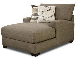 indoor chaise lounge chair. Indoor Chaise Lounge Chair