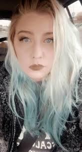 Savannah Morton Tuscaloosa GIF - SavannahMorton Tuscaloosa Dupree -  Discover & Share GIFs