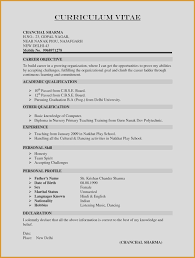 Tips For Writing Cover Letters Preparing A Cover Letter For Resume Tips On Writing Cover Letters