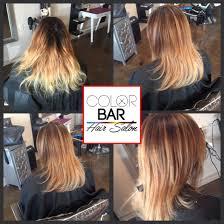 bage color bar hair salon corpus christi texas