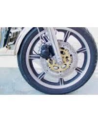 xs650 disk brakes mikesxs yamaha xs650 parts since 2001
