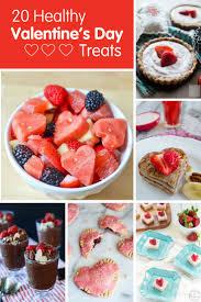 Valentine Fruit 251 Best Healthy Valentines Day Ideas Images On Pinterest