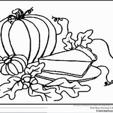 Thanksgiving Bible Coloring Pages New Thanksgiving Coloring Pages